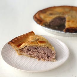 Best Seller Large Meat Pies - 3 Pack